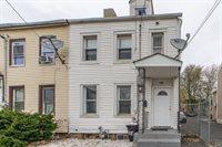 115 Livingston St, Elizabeth City, NJ 07206