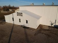 401 1st Street South, New Salem, ND 58563
