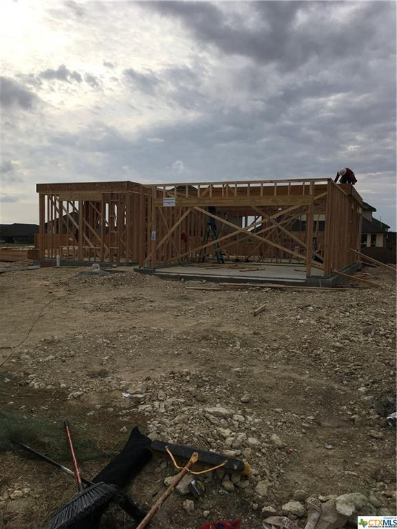 5009 Hacienda Drive, Killeen, TX 76549
