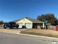 909 Yi Drive, Killeen, TX 76549