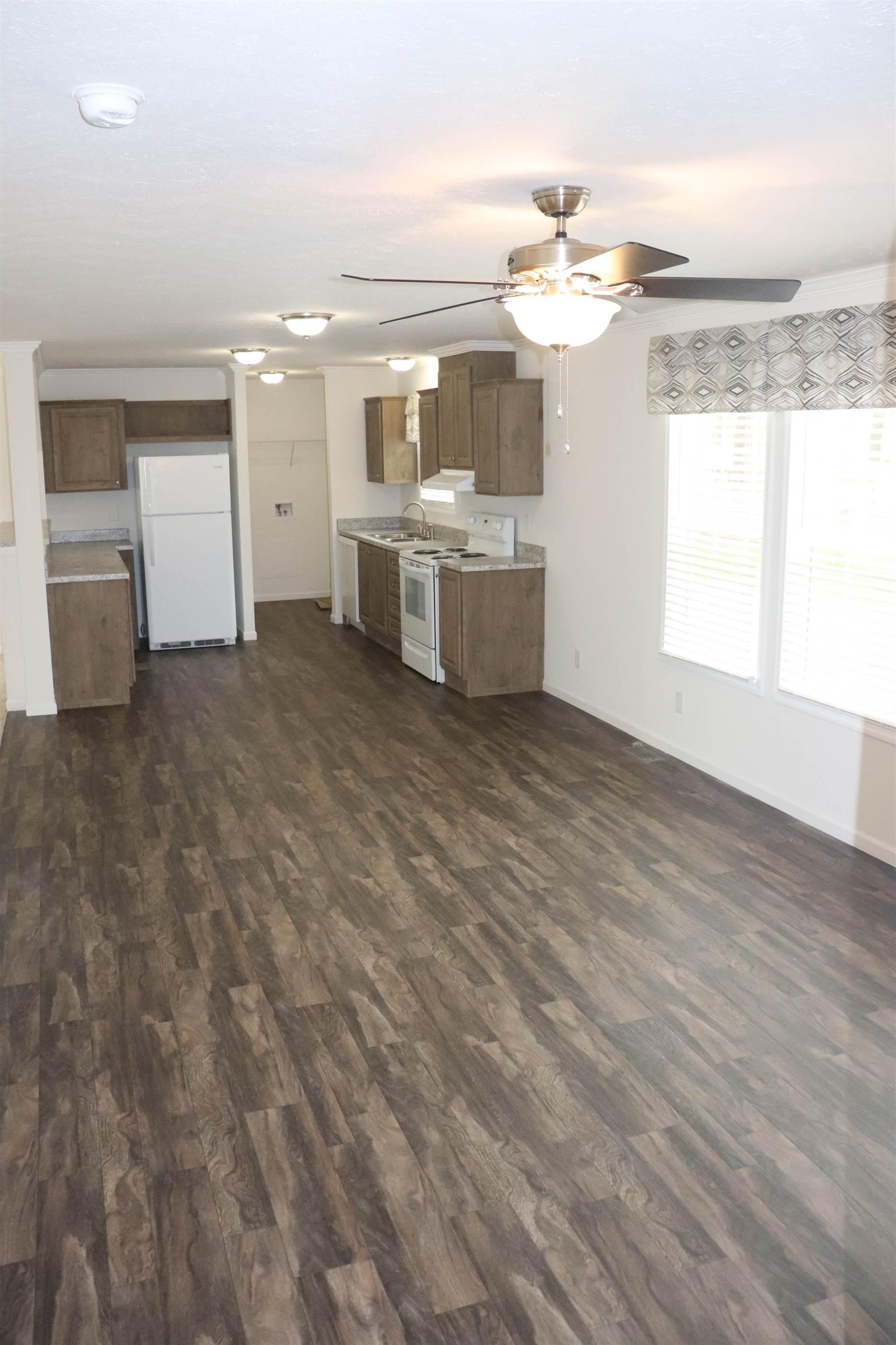 1523 Beichler Road, Garner, NC 27529