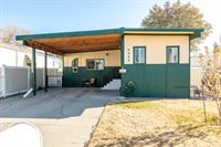 542 1/2 28 1/2 Road, Grand Junction, CO 81506