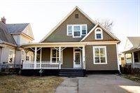 139 North 10th Street, Salina, KS 67401