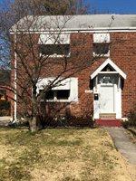 3710 Derry Street, Harrisburg, PA 17111
