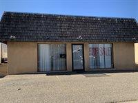 414 S. Dumas Ave., Dumas, TX 79029