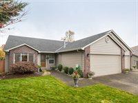 13384 South Nobel Rd, Oregon City, OR 97045