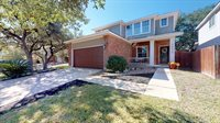 20519 Tree Mdw, San Antonio, TX 78258