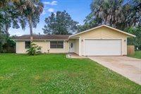 1284 Coosa Avenue NE, Palm Bay, FL 32907