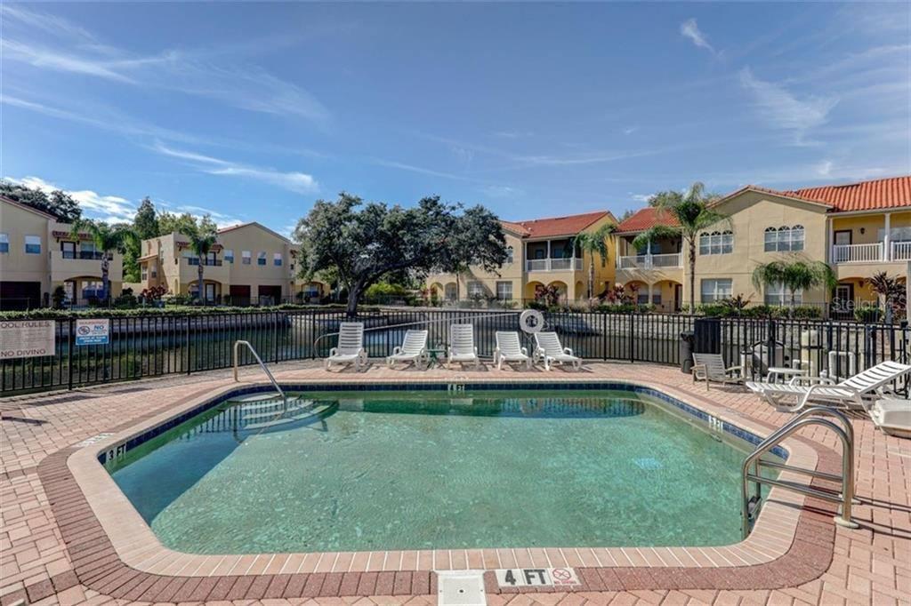 3104 Toscana Circle, Tampa, FL 33611