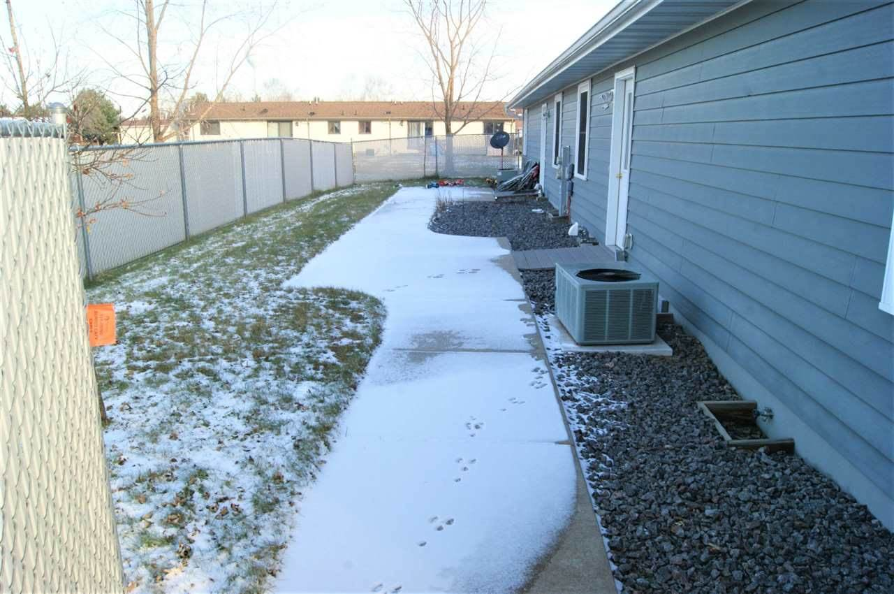 5307 6th Avenue, Pittsville, WI 54466