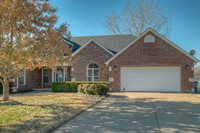 710 Springhill, Carl Junction, MO 64834