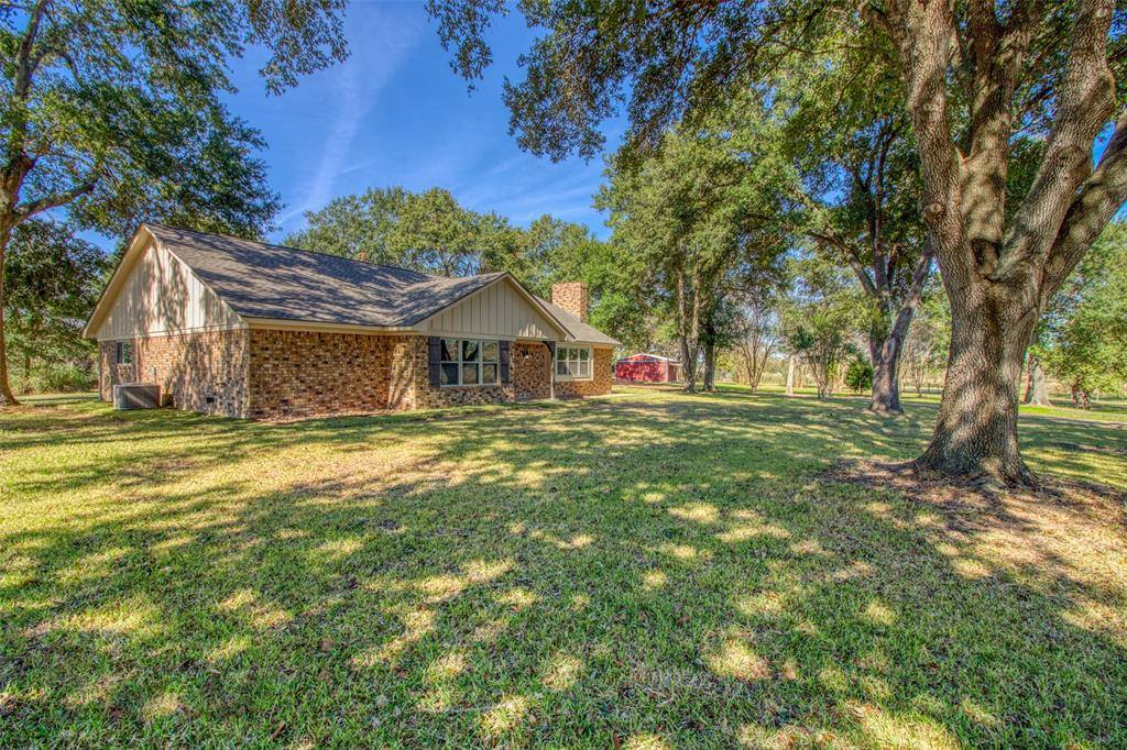 34111 23078 Laneview Rd Road, Hempstead, TX 77445