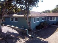 15034 Green Oak PL, Salinas, CA 93907