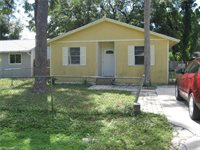 537 Sacramento St, North Fort Myers, FL 33903