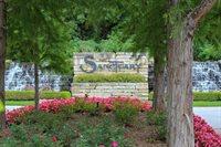 3738 S 228 Terrace Circle, Elkhorn, NE 68022