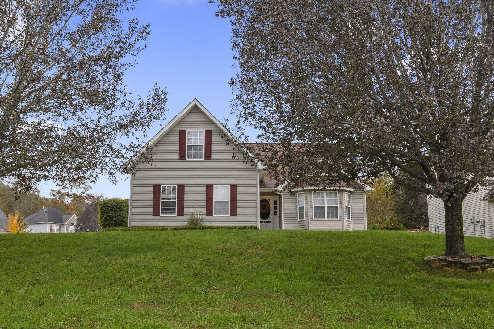 101 Dawn View Lane, Waxhaw, NC 28173