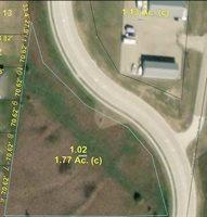 0000 Rucker Road, Junction City, KS 66441