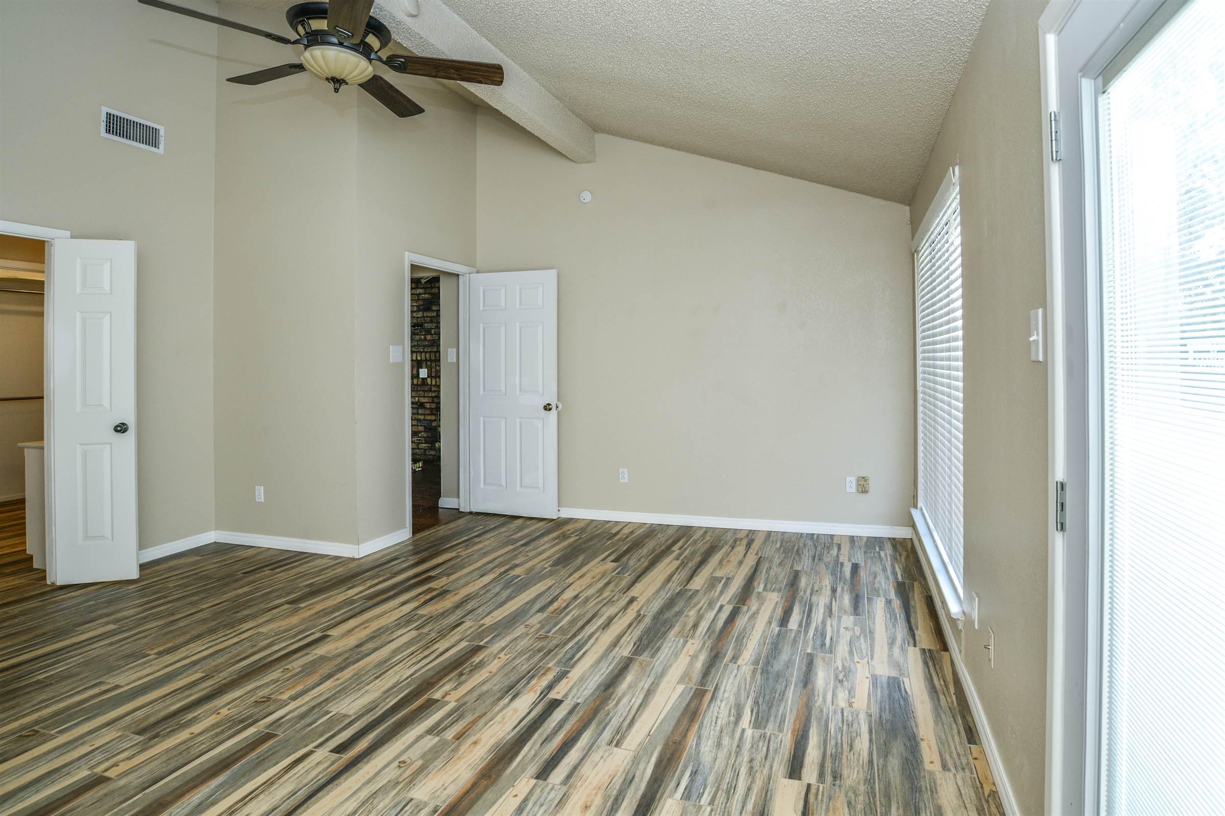 5917 Duke Street, Lubbock, TX 79416