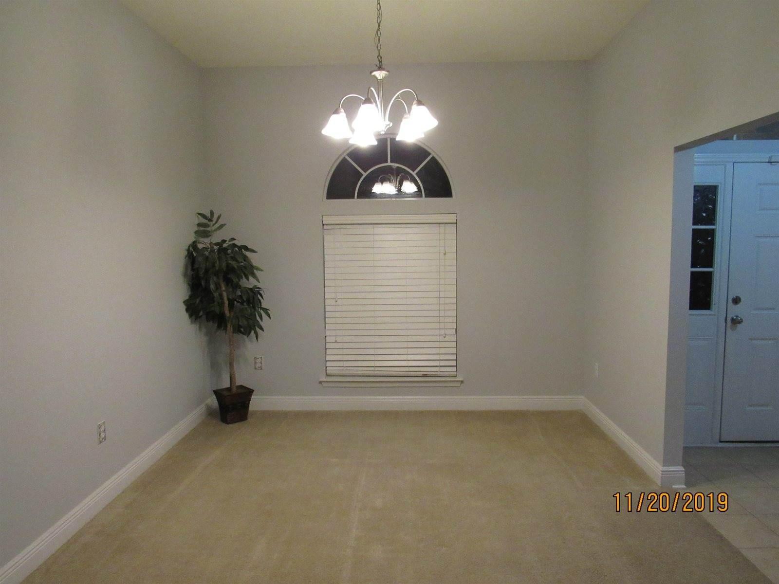 6296 Magik Drive, Crestview, FL 32536