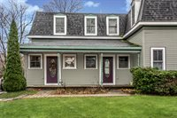 5 Garden Ct, Sharon, MA 02067