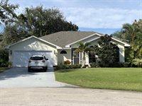 3606 Chestnut Oak Drive, Fort Pierce, FL 34981