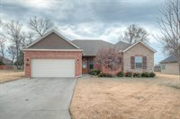1618 Leighten Court, Webb City, MO 64870