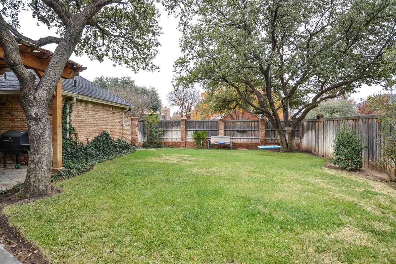 9310 Salisbury Avenue, Lubbock, TX 79424