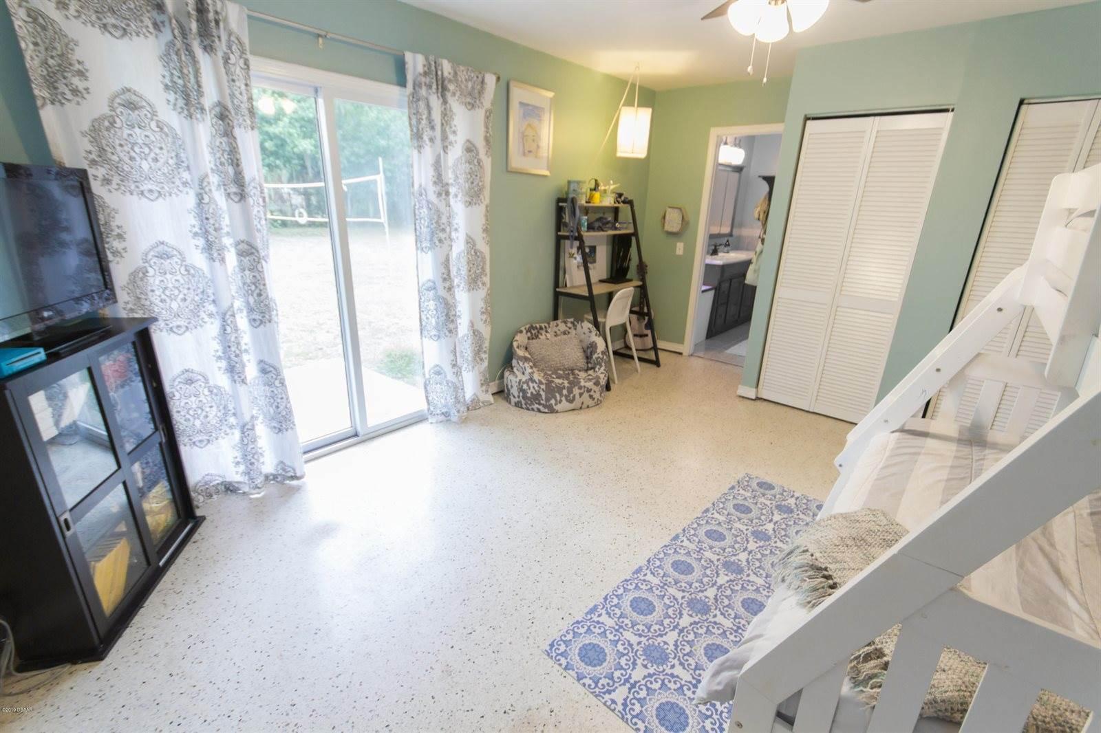 251 Lagoon Avenue, Oak Hill, FL 32759