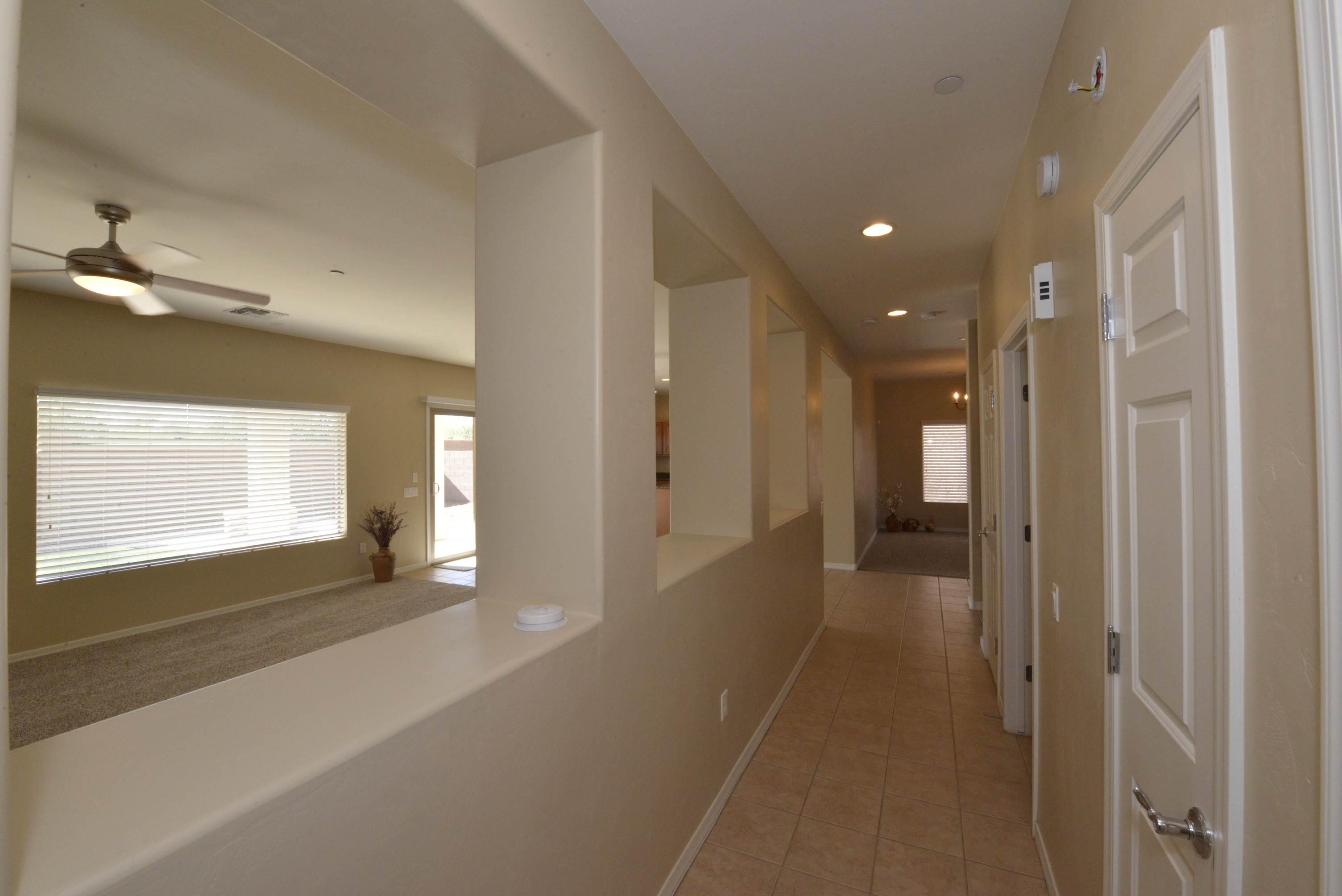 863 West Via De Gala, Sahuarita, AZ 85629