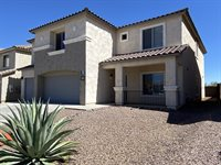 863 West Via De Gala, Sahuarita, AZ 85629