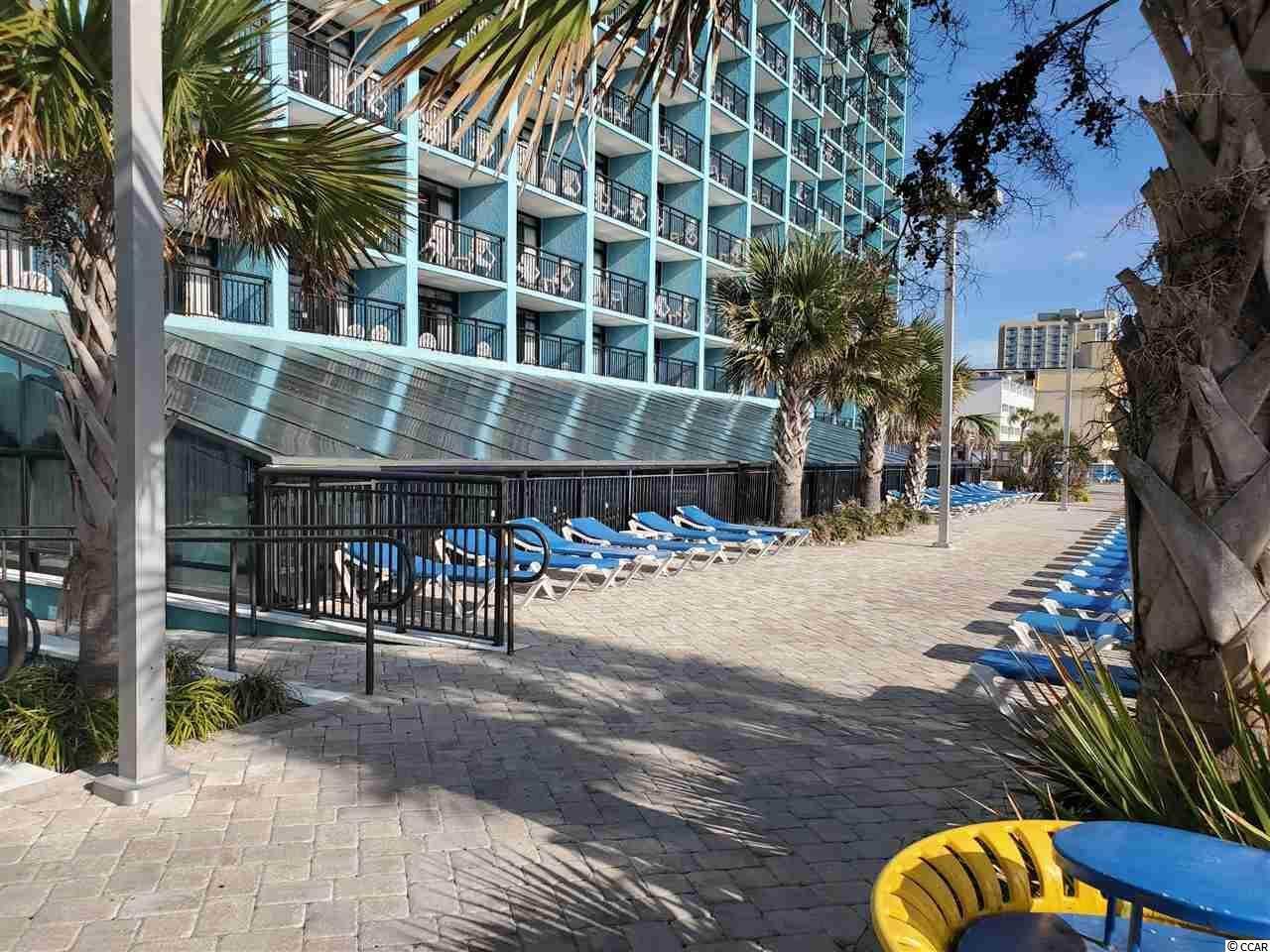 1501 S S Ocean Blvd., #1249, Myrtle Beach, SC 29577