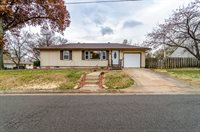 201 NW 11th Street, Abilene, KS 67410