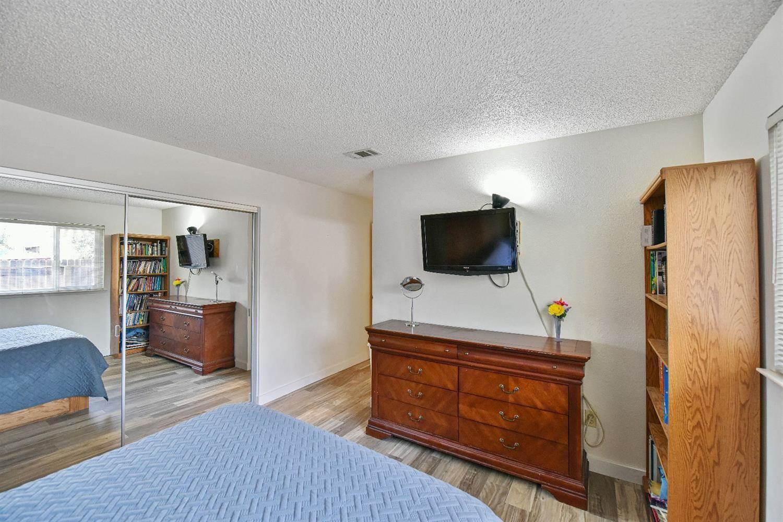 252 Arbor Crest Way, Sacramento, CA 95838