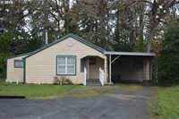 78278 Hwy 99, Cottage Grove, OR 97424