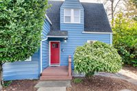 7420 SE Woodstock Blvd, Portland, OR 97206