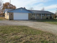 2127 N 900 East, Marion, IN 46952