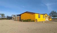 5401 E Ocotillo Hill, Tucson, AZ 85706