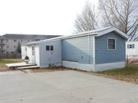 4005 19th Street NE, #117, Bismarck, ND 58503