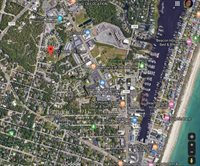 522 North 7th Street, Carolina Beach, NC 28428