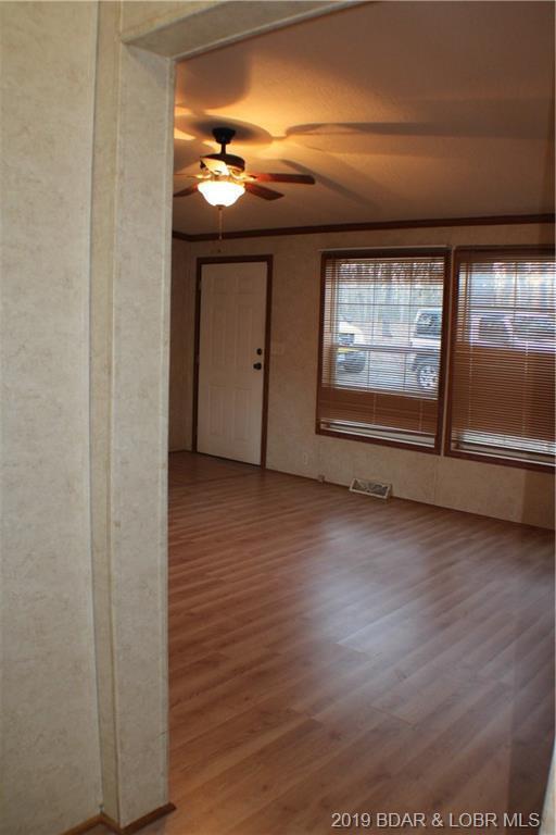 4676 Ponderosa Street, Stover, MO 64078