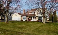 12 Old Country Lane, Fairport, NY 14450