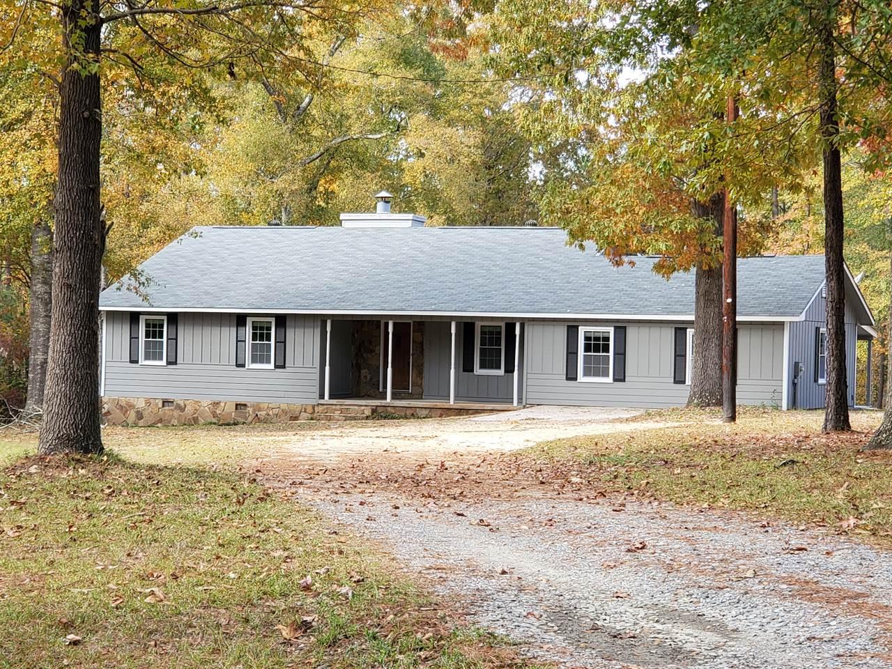 146 Elmore Court, Jeffersonville, GA 31044