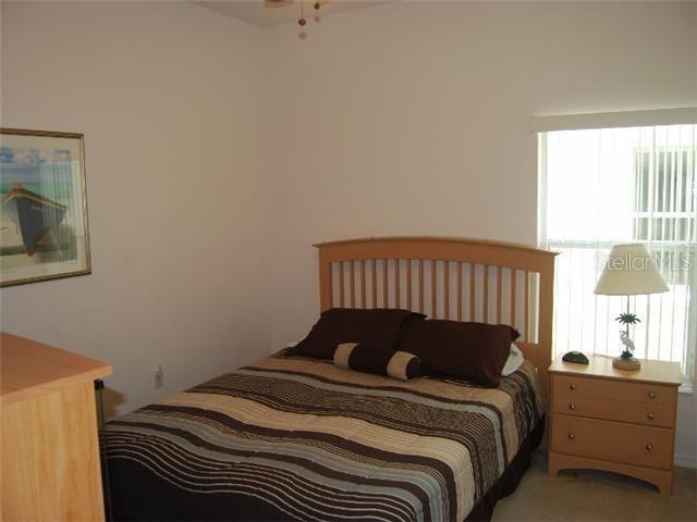 4716 Cumbrian Lakes Drive, Kissimmee, FL 34746