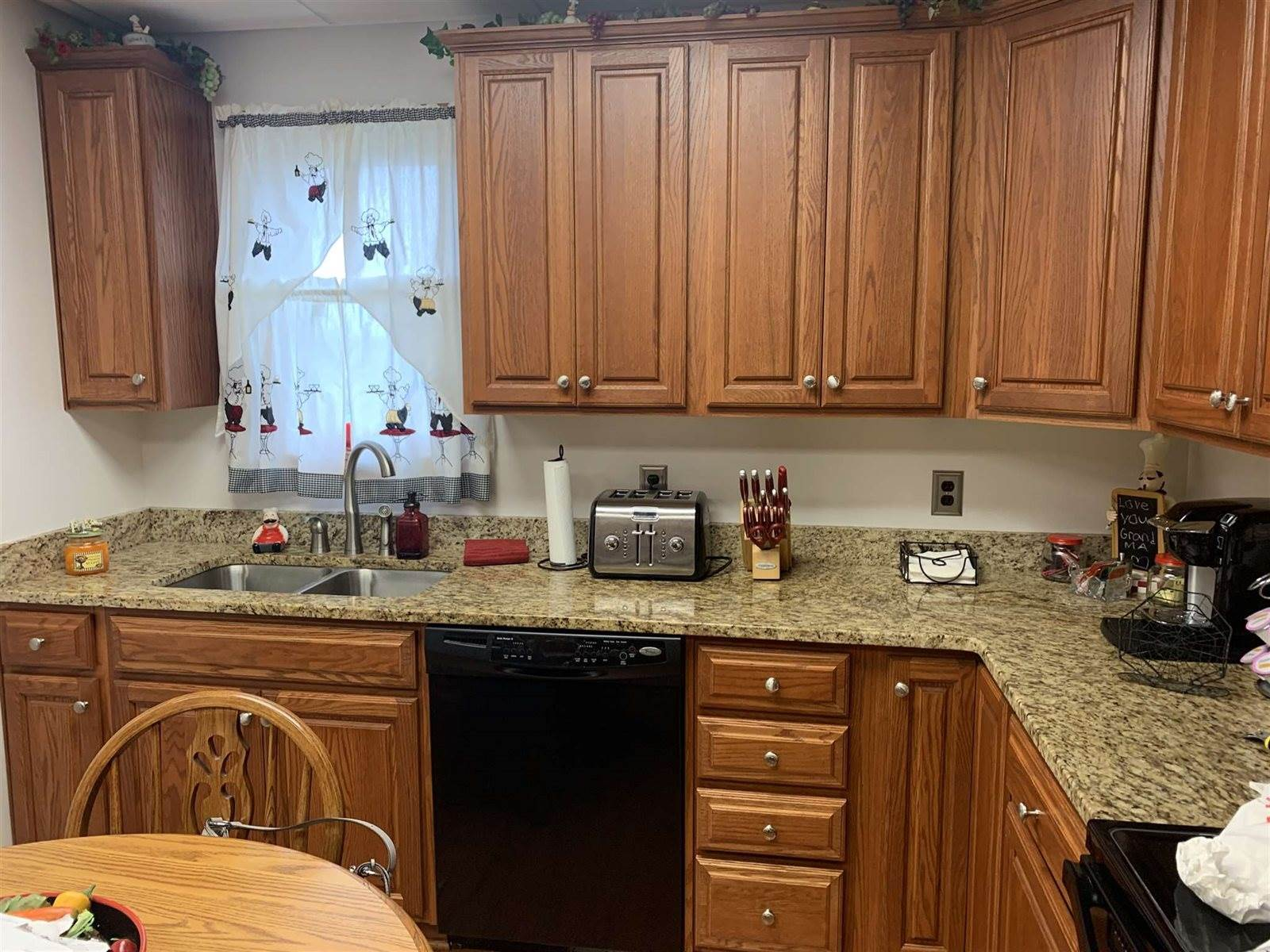 6275 S 1050 E, Upland, IN 46989