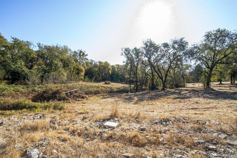4119 Bones Road, Sebastopol, CA 95472