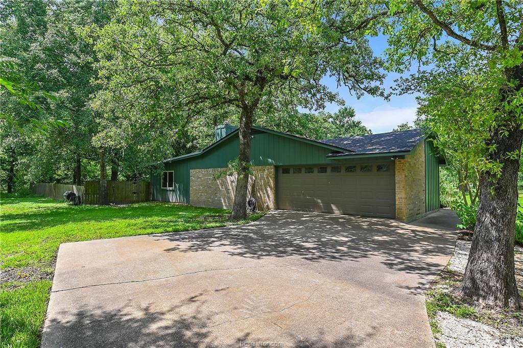 1337 South Oaks Drive, College Station, TX 77845