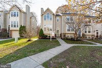7726 Blueberry Hill Lane, Ellicott City, MD 21043