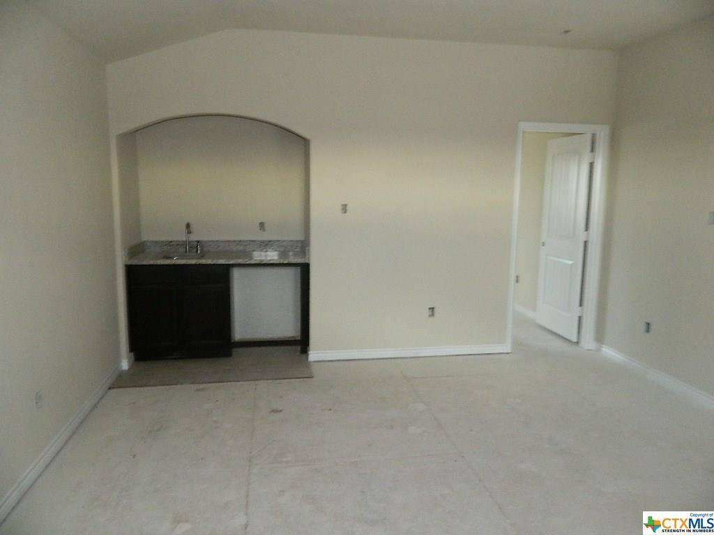 2521 Cortona Street, Harker Heights, TX 76548