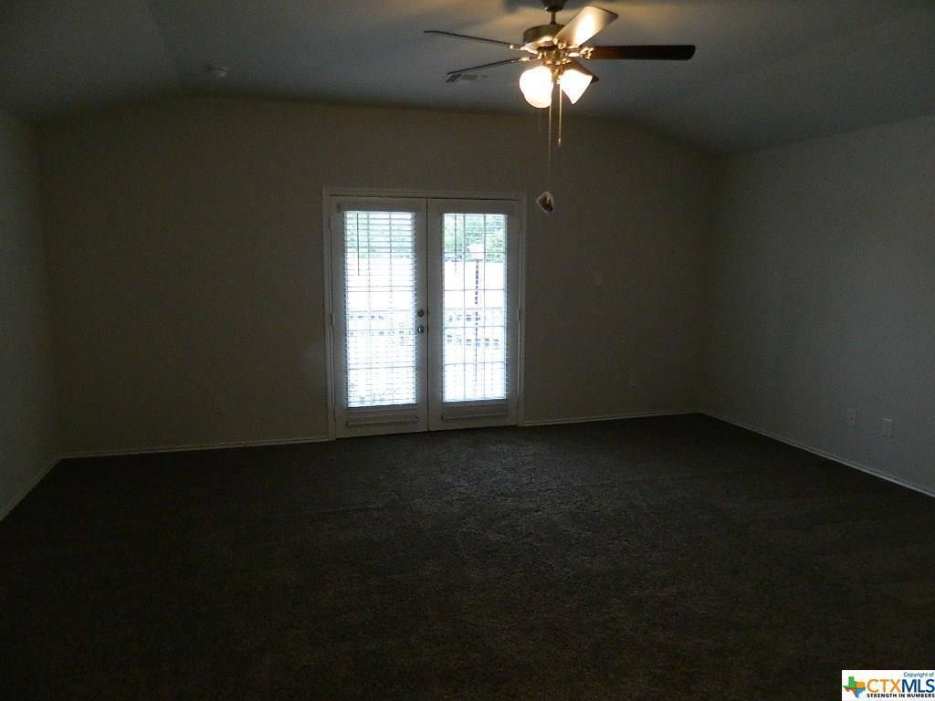 2612 Bargello Street, Harker Heights, TX 76548