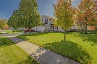 5669 Heaton Court, Rockford, IL 61109